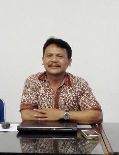 Dr. I Made Sumertajaya