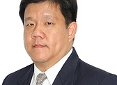 Prof. Peerayuth Charnsethikul
