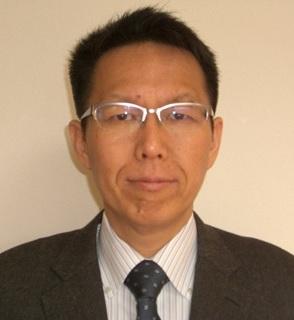 Prof. Wataru Sakamoto